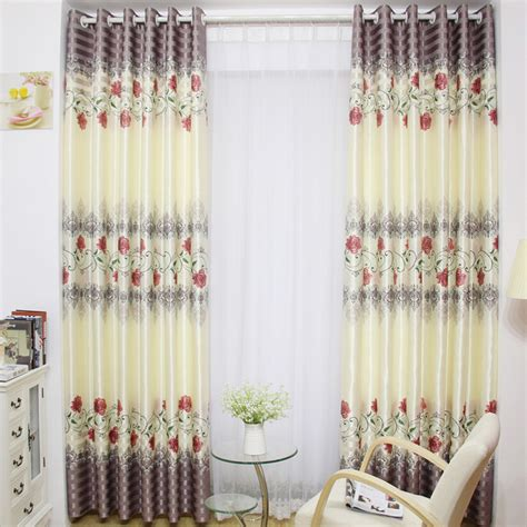 Gray And Beige Curtains Gray And Beige Curtains Grey Beige Putty And Yellow Ikat Curtain Panel Custom Designer Dr