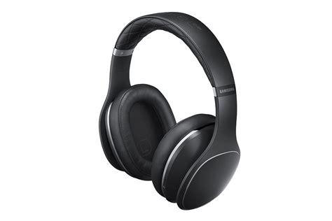 Headphone Noise Cancelling Wireless Noise Cancelling Headphones Earphones
