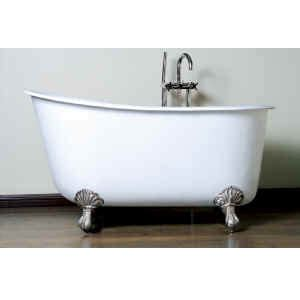 housing bay discount bathtubs don t to be dilapidated