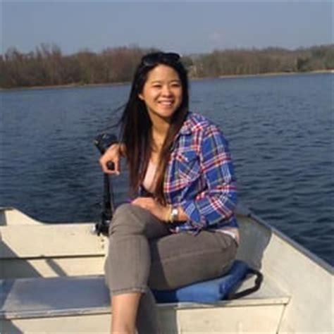 caesar creek ohio boat rental marsh creek boat rental 10 reviews boating 675 park