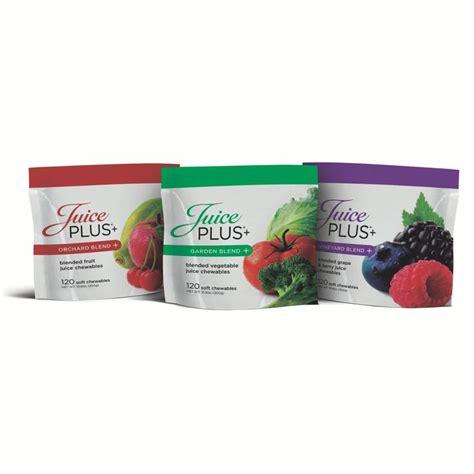 Detox Juice Plus by Best 25 Juice Plus Detox Ideas Only On Kiwi