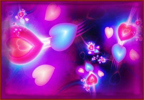 imagenes chidas de fondo imagenes de corazones para fondo de pantalla lindos