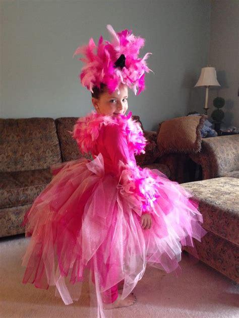 Handmade Fancy Dress Ideas - handmade and on
