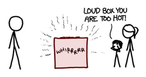 Hair Dryer Xkcd What If what if hair dryer xkcd