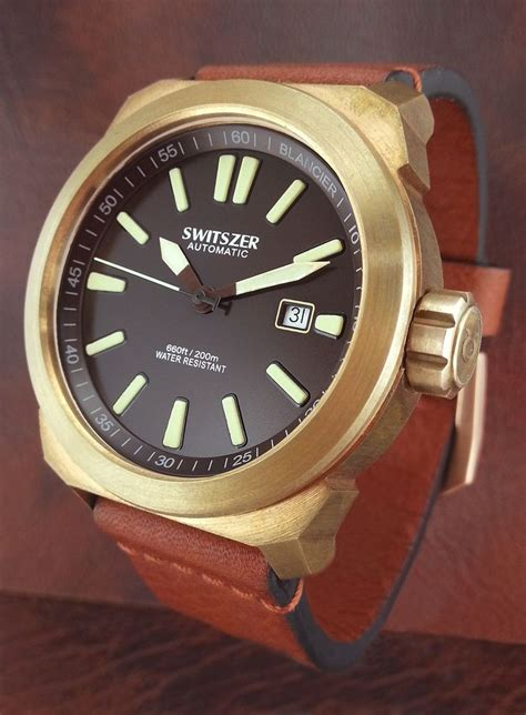 Swiss Handmade Watches - 50 best images about blancier handmade watches on