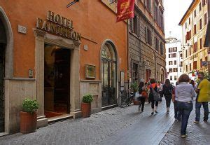 pantheon inn rome hotel pantheon in rome italy best rates guaranteed