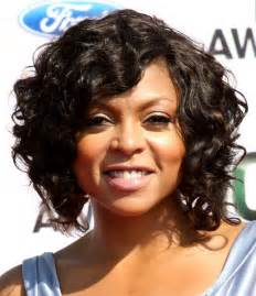 n wavy hairstyles for black top 25 short curly hairstyles for black women