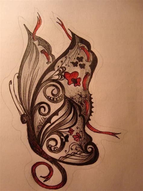 tattoo butterfly letters plantillas tattoo mariposas tattoos 32dll