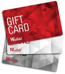 Where Can I Spend My Westfield Gift Card - rewards program l conference venues auckland meeting venues auckland the spencer
