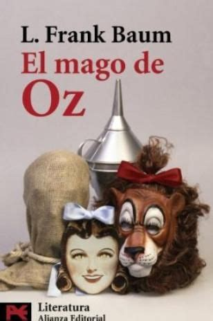 leer the trial everymans library classics libro de el mago de oz de lyman qu 233 leer dr oz and libros