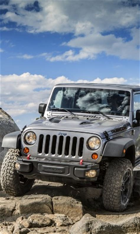 jeep wrangler screensaver iphone jeep wallpaper for iphone 5 wallpaper sportstle