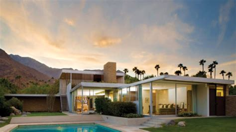 Kaufmann House Palm Springs by Kaufmann House Palm Springs Architecture Revisited Palm