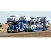 NevadaTransportcom LLCs Most Interesting Flickr Photos