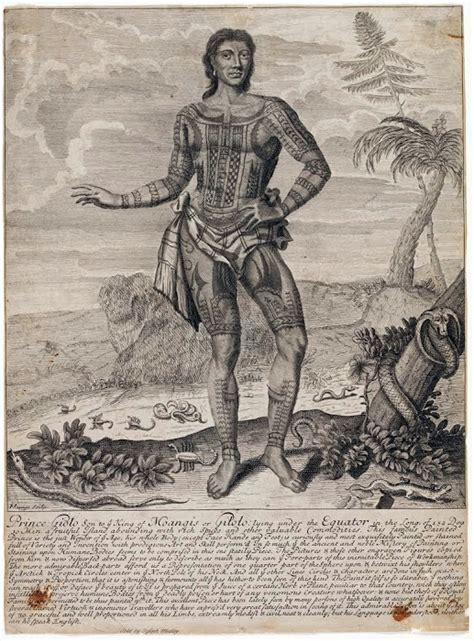 palau tattoo history micronesian and north pacific islands tattoos yap