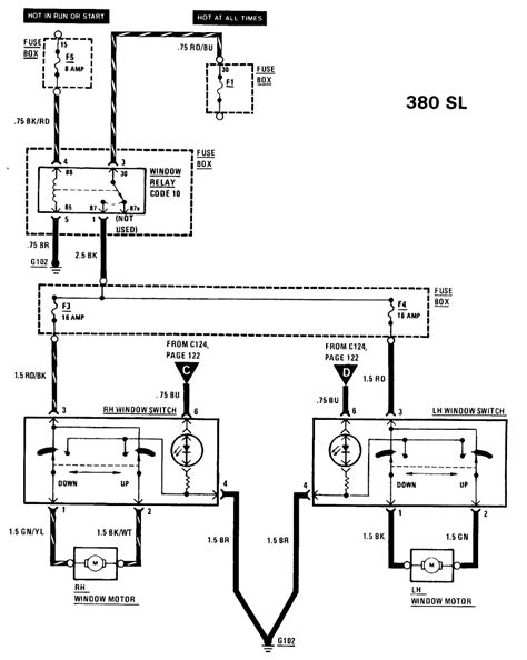 450slc wiring diagram get free image about wiring diagram