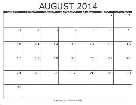 free printable online calendar 2014 2014 free printable calendars free printable calendars