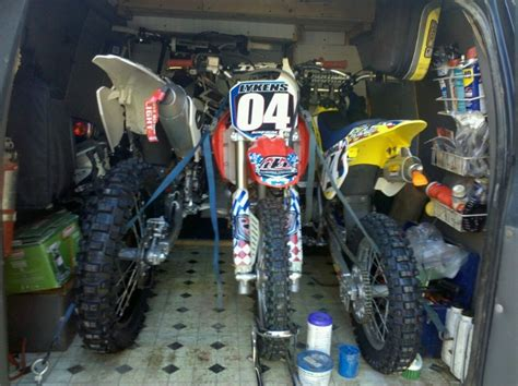 motocross race homes for sale used mercedes benz sprinter for sale in earlston uk