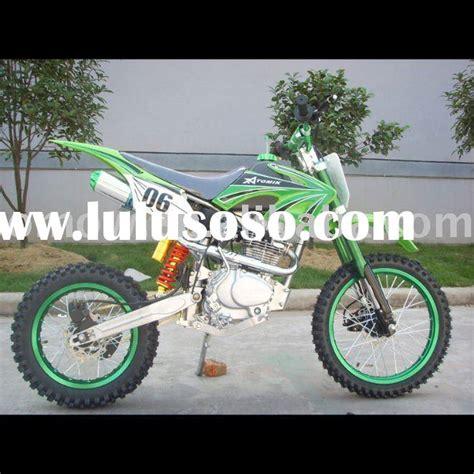 best 250cc motocross motorcycle motocross 250cc motorcycle motocross 250cc