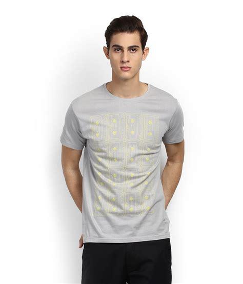 t shirts for humans grey t shirt buy grey t shirt at low price