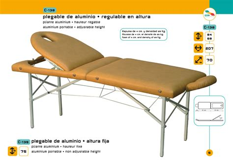table de alu maison design wiblia