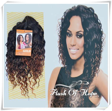 noble hair extensions noble gold bohemian gb curly synthetic hair