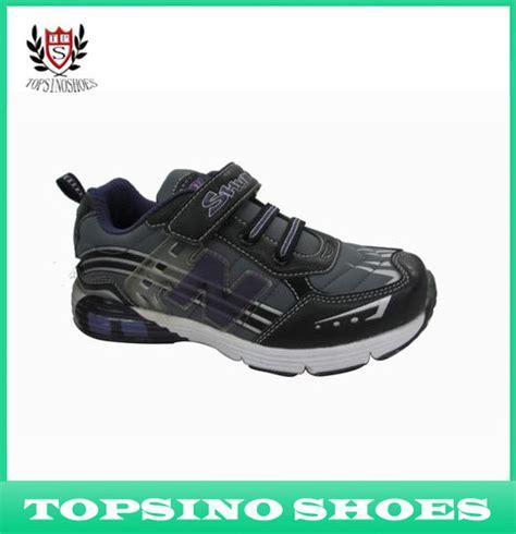 boys athletic shoes china boys athletic shoes ks 0507 4 china sport