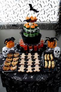 halloween birthday party supplies best 25 halloween buffet ideas on pinterest halloween