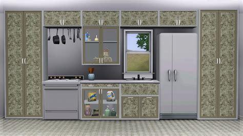 kitchen cabinet creator 100 kitchen cabinet creator best 25 small l shaped
