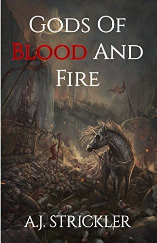 of and blood sword and serpent book iii books 220 best images about free today on