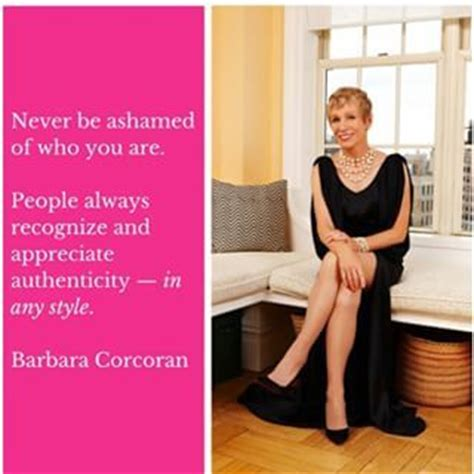 Do You Win Money On Naked And Afraid - 43 best images about barbara corcoran on pinterest
