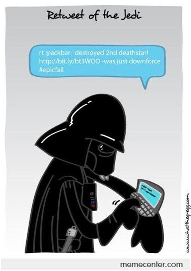 Admiral Ackbar Meme - admiral ackbar quotes quotesgram