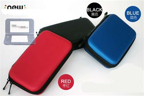 buy wholesale 3ds xl from china 3ds xl