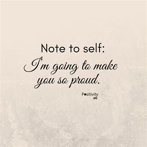 note to self affirmations to books the 25 best ideas about note to self on