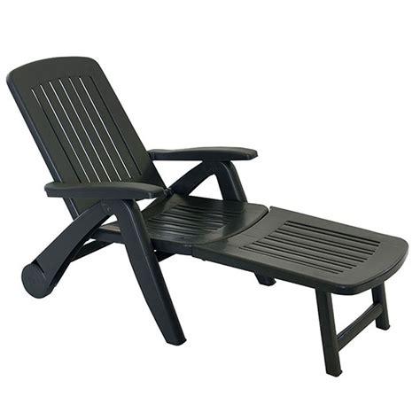 Solde Chaise Longue by Solde Chaise Longue Chaises Longues En Osier