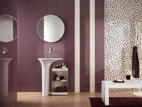 piastrelle bagno a mosaico piastrelle a mosaico per il bagno eccone 20 bellissimi