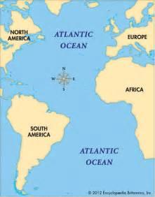 atlantic encyclopedia children s homework