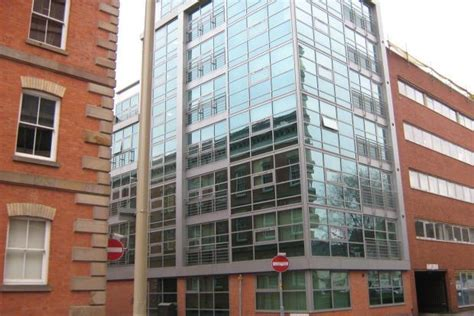 two bedroom house to rent in leicester 2 bedroom apartment to rent in marlborough house
