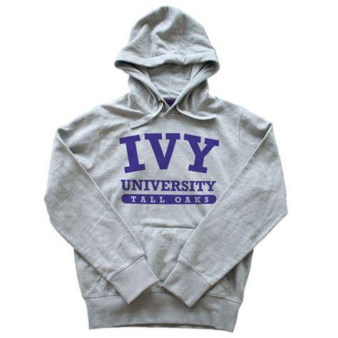 Jaket Sweater Hoodie Jumper Resident Evil resident evil 6 oaks hoody