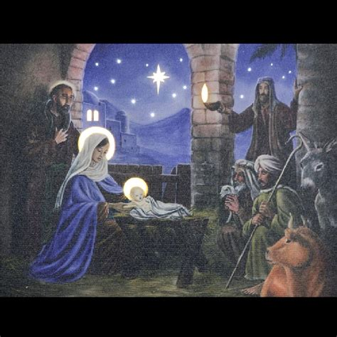 cheap nativity nativity shop for cheap house decorations and save
