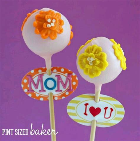 Silicon Pop Lolipop Slice Mold Cetakan Es Lolipop Lilin Puding Ktc05 26 best s day ideas for add images on