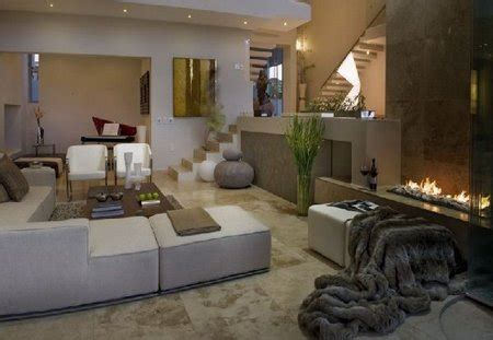view virtual room nice home design fantastical and virtual stunning luxury joc house in johannesburg www nicespace me