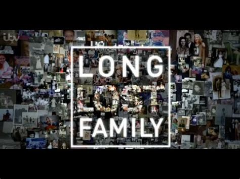 Lost Family Members Search Lost Family Uk Season 5 Lost Family Uk
