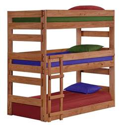 Bunk Bed For 3 Bunk Bed Design Ideas Home Design Garden Architecture Magazine