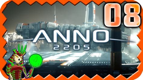 mnogomir building simulator realtime 7 youtube anno 2205 fortifying the arctic 8 let s play anno