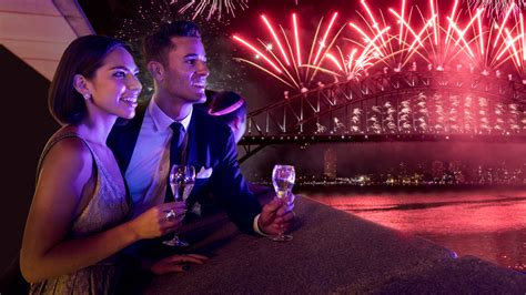 entertainment in new year opera australia s new year s sydney opera house