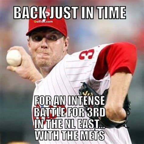 Funny Baseball Memes - 60 most funny baseball quotes short hilarious sayings