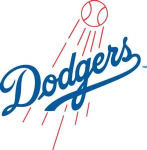major league baseball season preview national league west