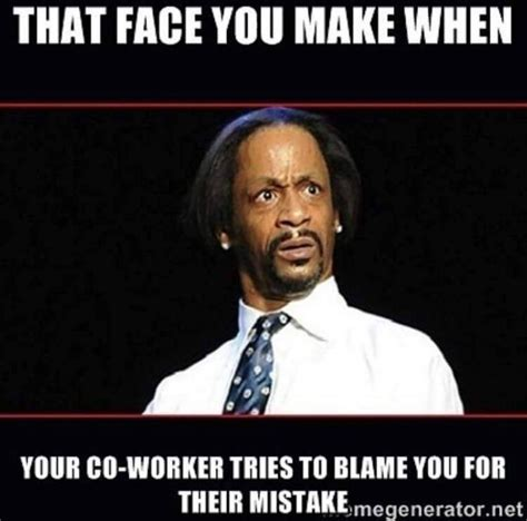 Funny Memes About Coworkers - 1000 ideas about co worker memes on pinterest co worker