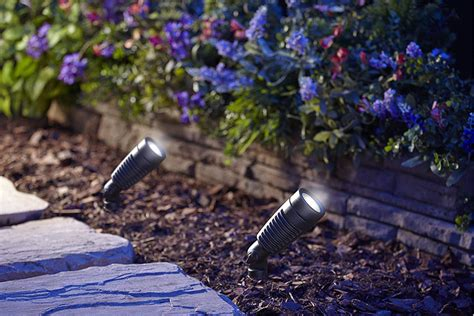 2019 best landscaping lights reviews top