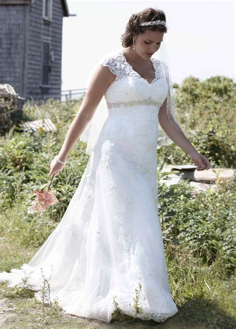 Unique Ideas Wedding Vow Renewal Dresses Dresses To Renew